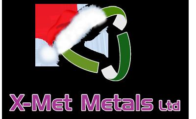 X-Met Metals