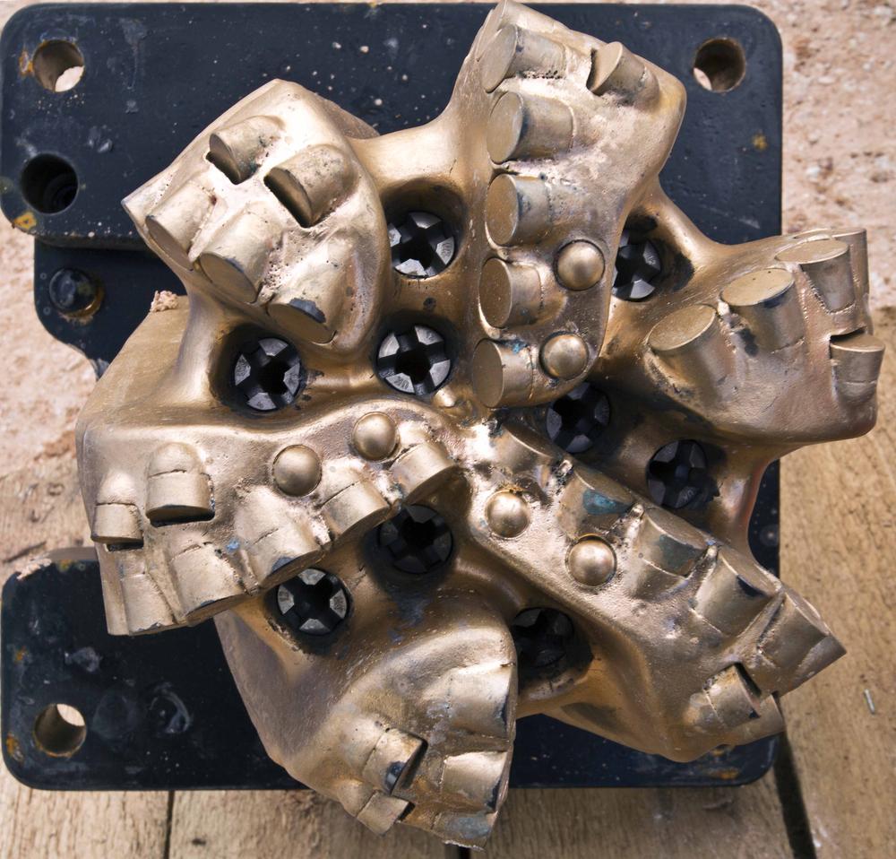 Recycling tungsten carbide - X-Met Metals