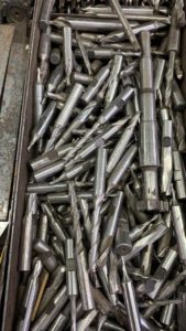 high speed tool steel buyers wigan